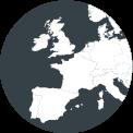picto europe